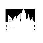icon-corporation